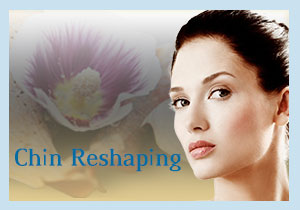 chin-reshaping